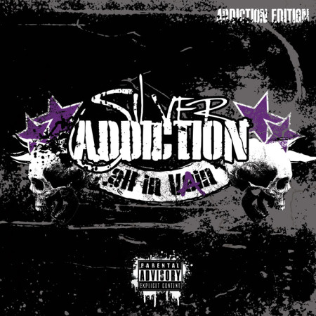 silveraddiction