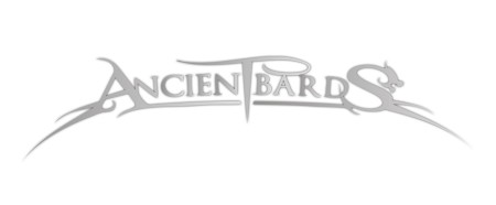 ancient-bards-logo