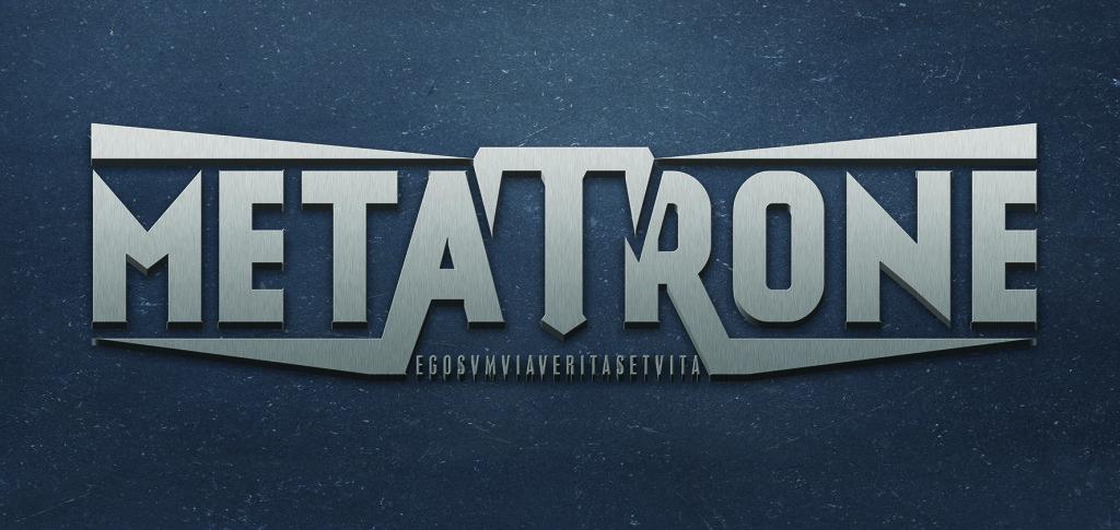 Metatrone_logoType-4
