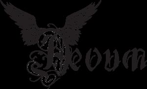 Aevum announce new studio album –