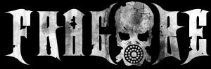 Fragore logo