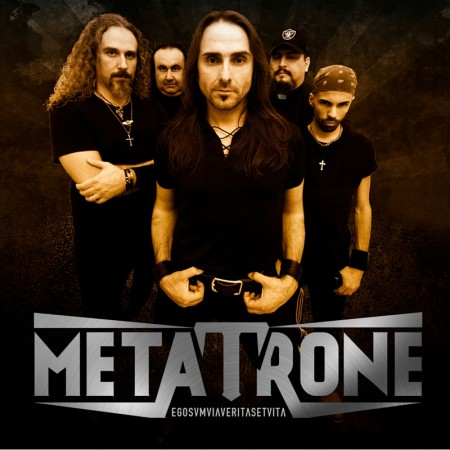 Metatrone2016_Logo