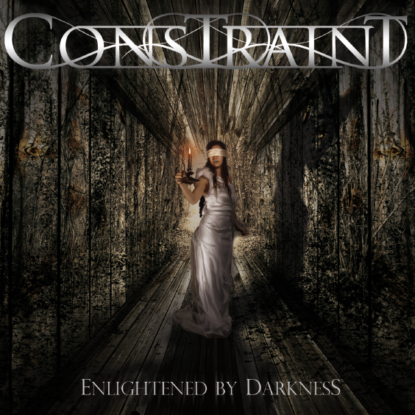 constraint_enlightened_by_darkness