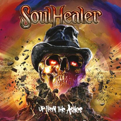 SoulHealer_cover_3000x3000