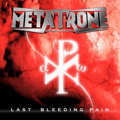 metatrone new singolo