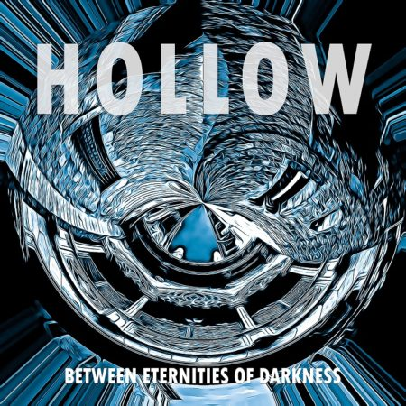 HOLLOW - suprisingly good Hollow_cover_small-450x450