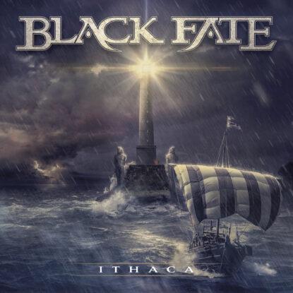 black fate ithaca