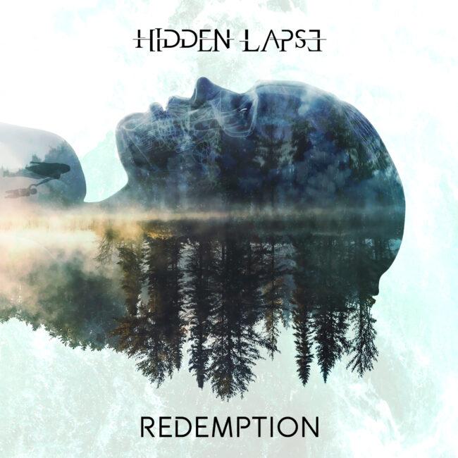 HL-Cop-Redemption