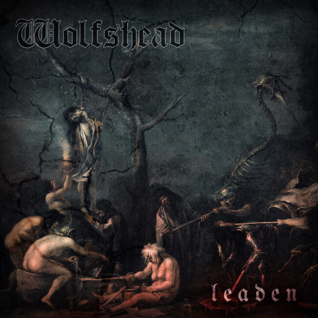 Wolfshead-Leaden-RSCD023