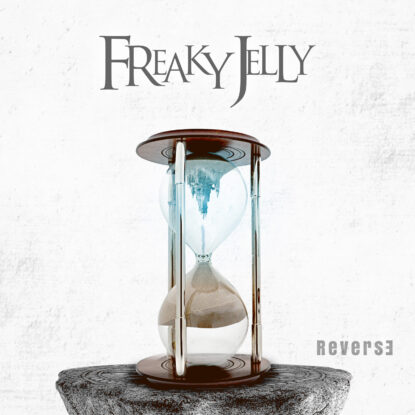 Freaky-Jelly-Reverse