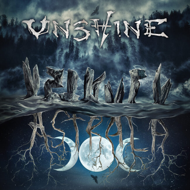 cover-art-unshine