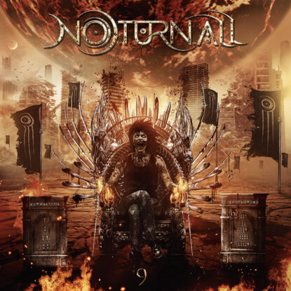noturnall_9_cover