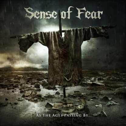 SENSE OF FEAR_ALBUM_COVER__preview