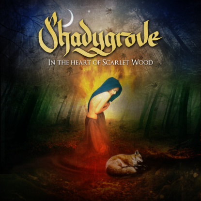 shadygrove_in-the-heart-of-scarlet-wood