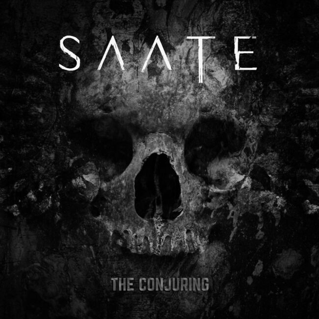 CDcover3000_3000TheConjuring