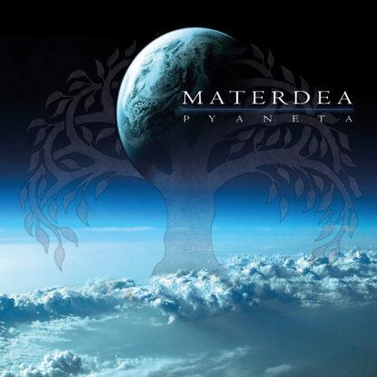 MaterDea - Pyaneta