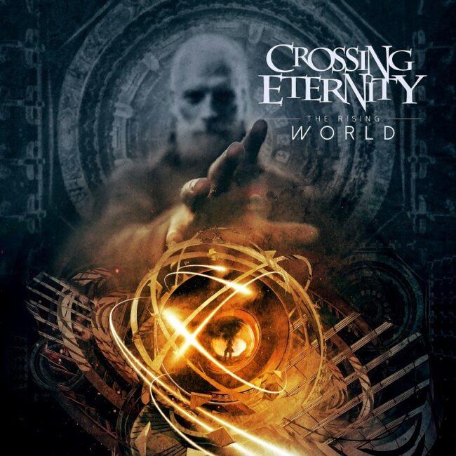 crossing-eternity-the-rising-world