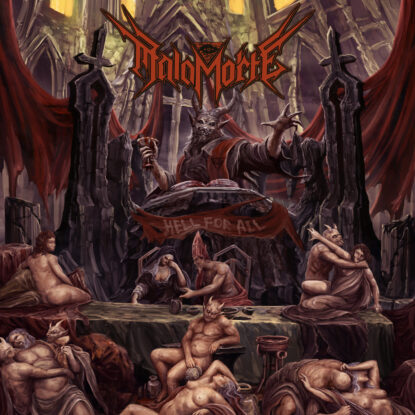 Malamorte cover_highres