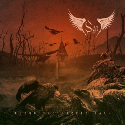 s91-along-the-sacred-path-