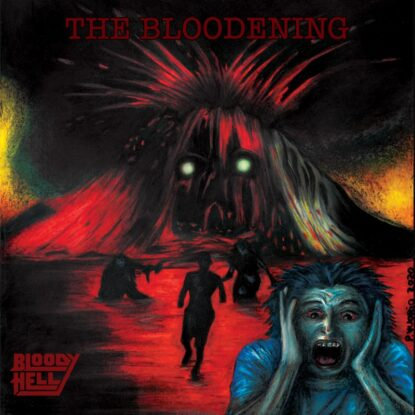 blood-hell-the-bloodening