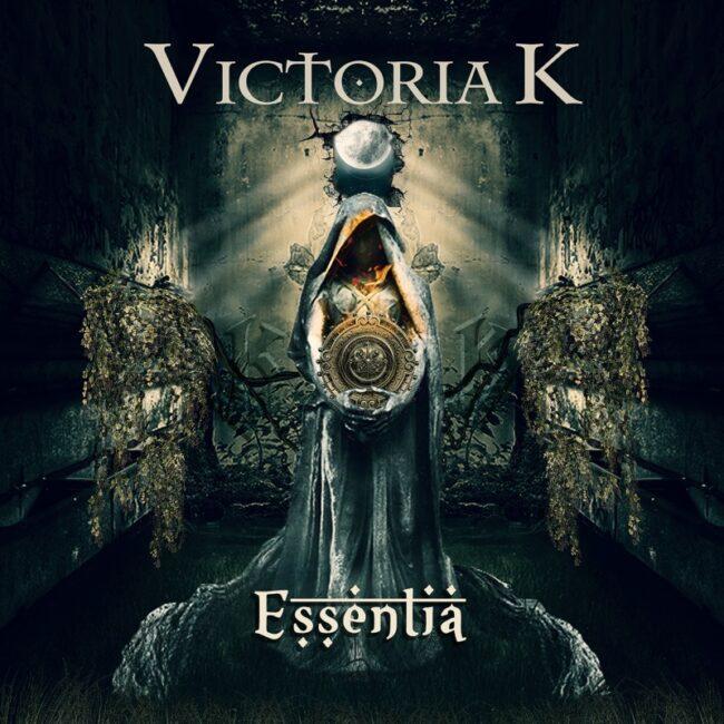 victoria-k-essentia